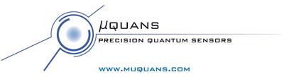 Muquans